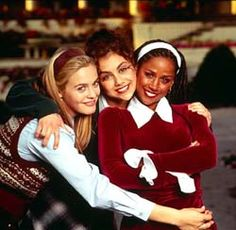 Best girlie movie EVER