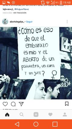 Se lavan las manos cuando el niño nace. Protest Signs, Feminist Quotes, Anti Racism, Power Girl, Social Issues, Powerful Women, Women Empowerment, Equality, Woman