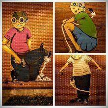 http://www.bing.com/images/search?q=hebru brantley street art