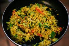 Le ricette vegane di Vegroove   Veganly.it - Ricette vegane dal web - Pagina 7