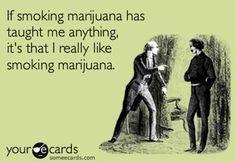 Smoke it !!