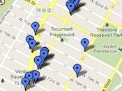 Serious Eats Neighborhood Guides: Karen DeMasco's Prospect Heights (and nearby Park Slope)