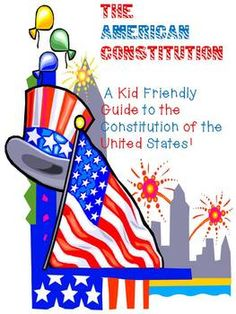a brilliant solution inventing the american constitution thesis