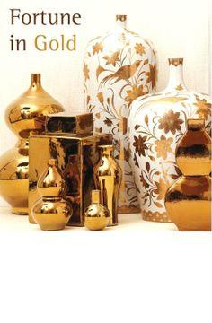 gold accessories gold decor gold home decor gold home - Gold Home Decor