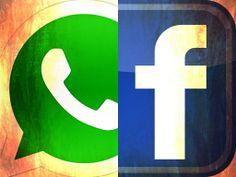 Facebook compró WhatsApp por US$ 19.000 millones... pero ¿por qué?