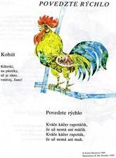 Detské hry - Album používateľky mery333 Education, Hacks, Animals, Speech Language Therapy, Animales, Animaux, Animal, Onderwijs, Animais