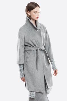 50+ Best Płaszcze images | płaszcze, płaszcz, płaszcz damski