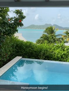 All Inclusive Honeymoon, Vacation, Outdoor Decor, Wedding, Home Decor, Antigua, Valentines Day Weddings, Vacations, Mariage