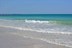Holmes Beach, FL - Anna Maria Island