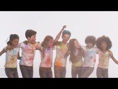 YouTube lemongras -mi mundo gira contigo