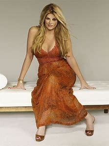 f7511ea6 Image result for Latest Images of Kirstie Alley | Kirstie Alley MY ...