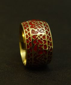 18K_gold_anglo_saxon_ring_04