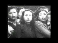 Historia de toyota - YouTube