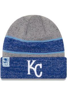 big sale c24c4 c1038 Kansas City Royals Gear   Kansas City Royals Apparel   Kansas City Royals  Merchandise