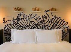 Como decorar as paredes de um quarto. O quarto de uma pessoa diz muito de seus gostos, personalidade e estilo, por isso quando decoramos nosso quarto tentamos que cada detalhe transmita nossa essência e assim garantimos sentirmo-nos muito...