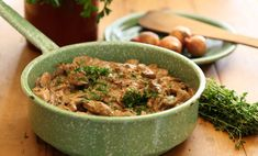 Cabernet Beef Stroganoff - Maggie Beer, a Barossa Food Tradition Beer Recipes, Fall Recipes, Gourmet Recipes, Chicken Recipes, Cooking Recipes, Healthy Recipes, Savoury Recipes, Cooking With Beer, Fun Cooking