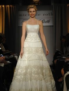 MICHELLE ROTH  Style No: 31800816