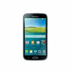 Samsung Galaxy K Zoom 8GB Unlocked - Mercari: Anyone can buy & sell