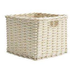 Ikea Agen Basket