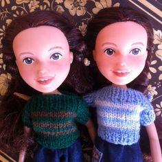 Tree Change Doll Twins! Will be available 3rd Feb #treechangedolls #soniasingh #twins #australiantwinsregistry