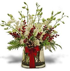 Google Image Result for http://www.avantegardens.com/images/products/Holiday-Arrangements/Christmas/Christmas-Orchids.jpg