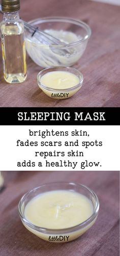 Overnight skin care is the best skin care because it helps the product work over., Beauty, Overnight skin care is the best skin care because it helps the product work overnight and replenish your skin and repair it. There are many products t. Beauty Care, Beauty Skin, Beauty Tips, Diy Beauty, Beauty Products, Beauty Hacks, Facial Products, Glowing Skin Products, Beauty Secrets