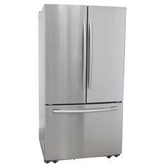 M 225 S De 25 Ideas Incre 237 Bles Sobre Refrigerador De Puerta