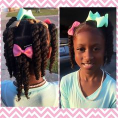 natural hair styles for kids 1729 best black hair images on in 1729 | cfb5725d1131dac629766f01d368ffe8