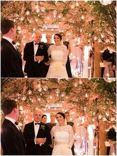 Colshaw Hall Wedding Photographs // Luisa and Peter | Jonny Draper Blog