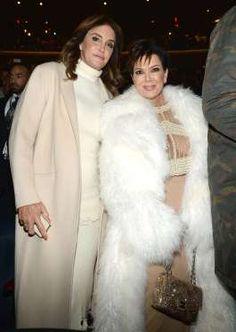 Kanye väst och Kim Kardashian Porno mobil porr GIF