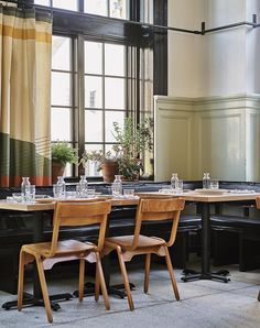 the ace hotelu0027s latest outpost opens in pittsburgh