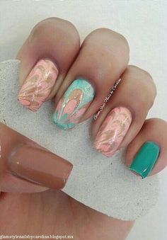 365 Days of Nail Art -AVON PRODUCTS & PC PROTECTION!! Great DEALS & FREE SHIPPING!!! Visit my website for details www.moderndomainsales.com