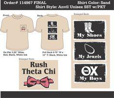 Theta Chi Rush  http://www.greekt-shirtsthatrock.com/