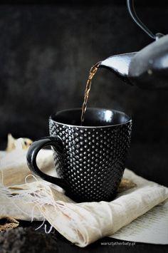 Diet Duet tea vélemény fórum, ahol vásárolni? Gyógyszertár ebay. Ár