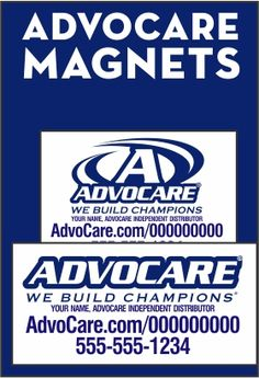 Large Car Window Decal Sticker Shop Loves Advocare Pinterest - Advocare car decal stickers