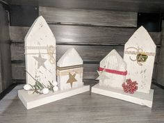 Hand Painted Signs, Bookends, Home Decor, Decoration Home, Room Decor, Home Interior Design, Home Decoration, Interior Design