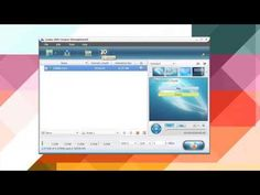 Watch this Before you Buy Leawo DVD Creator - Easy & Fast DVD maker for any video to DVD creation