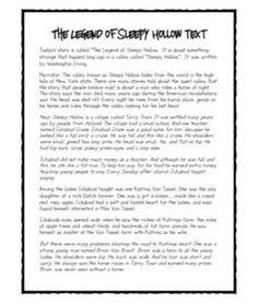 1000+ images about Sleepy Hollow on Pinterest | Sleepy Hollow ...
