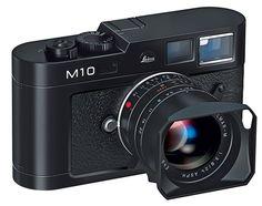 Hopefully... Leica M10!!!!!!