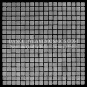 Gray Dot ... accent tile