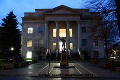10 Harlan Ky Photo S Ideas Harlan Harlan Kentucky Harlan County