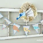 Get Your Craft On! ~ Creative Things to Make - Today's Creative Blog