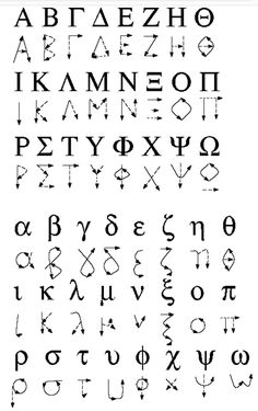 griechisches alphabet greek alphabet alphabet for kids greek writing