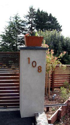 22 Best Modern Gate Designs Images Gate Design Gate