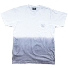 THIS. Store — Hombre Pocket Tee ($20-50) - Svpply