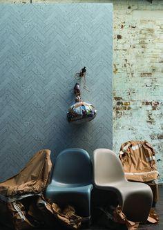 Summerdarks und Interior Design - Love your Dark Side  - http://blog.opus-fashion.com/summerdarks-und-interior-design-love-dark-side/
