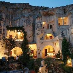 Guadix, Granada https://hotellook.com/countries/egypt?marker=126022.viedereve https://hotellook.com/countries/egypt?marker=126022.pinterest