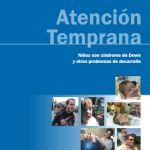 Atencion Temprana En Niños Con Sindrome De Down (Descarga Gratuita) | Yo Profesor