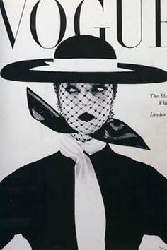 VoguecoverJun50_ckassB.jpg 240×360 pixels