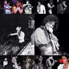 Michael Jackson Impersonator Sergio Cortes My Gorgeous